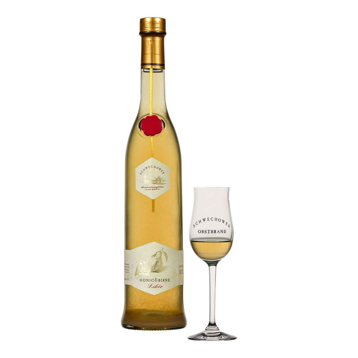 Schwechower-Honig-Birne-Likor-500ml-2