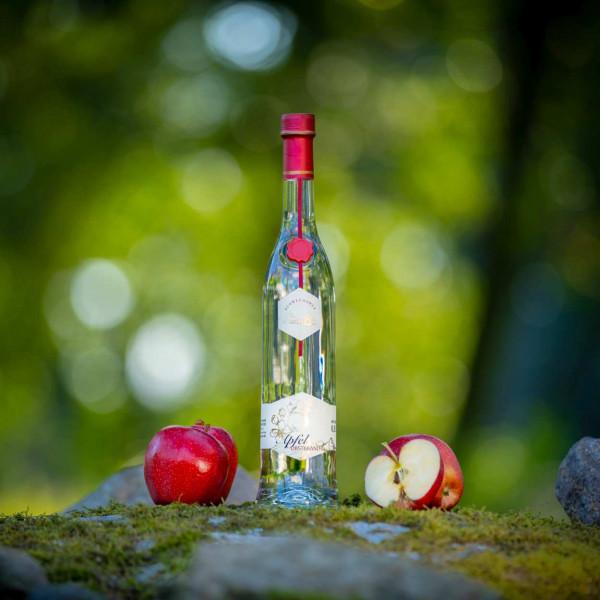Schwechower-Apfel-Obstbrand-500ml-6