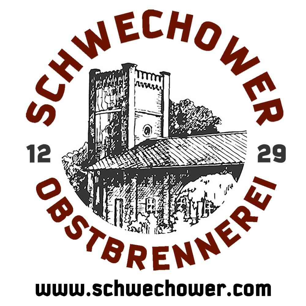 Schwechower Brennerei